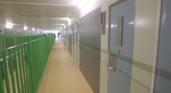 prison_in_britain_14