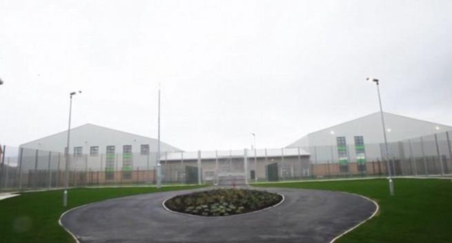 prison_in_britain_15