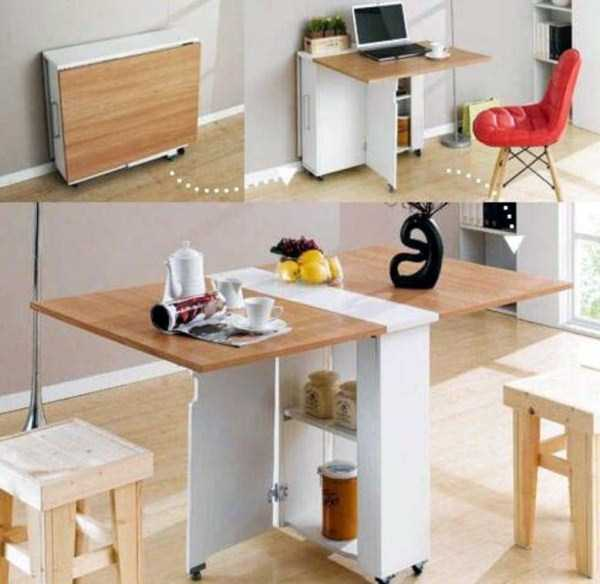 space-saving-furniture-4