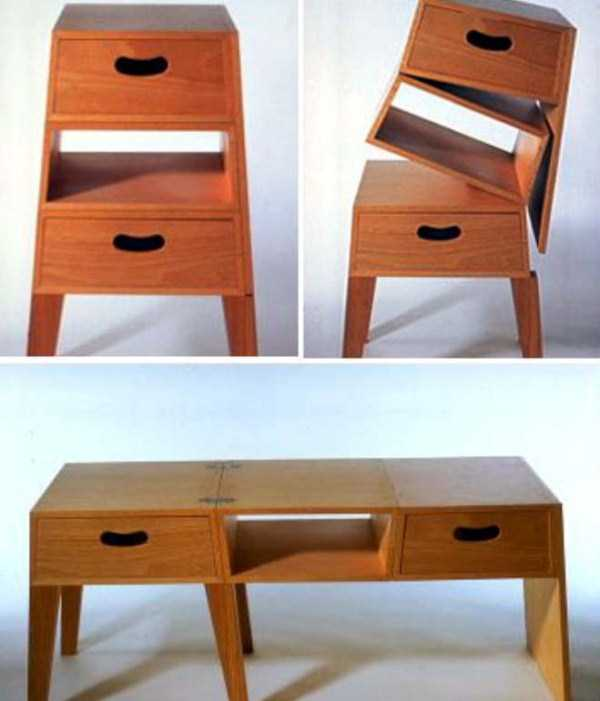 space-saving-furniture-5