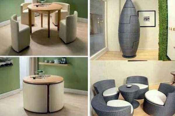 space-saving-furniture-6