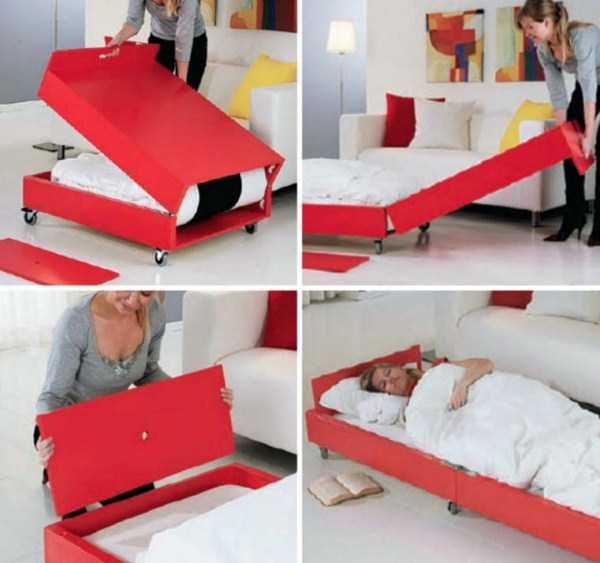 space-saving-furniture-7