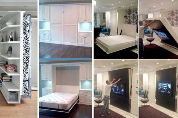 space-saving-furniture-9