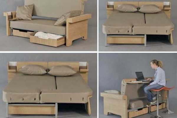 space-saving-furniture-11