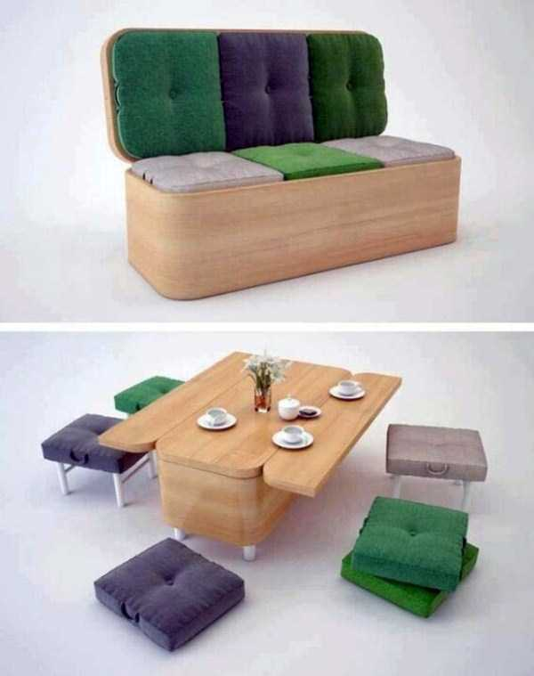 space-saving-furniture-15