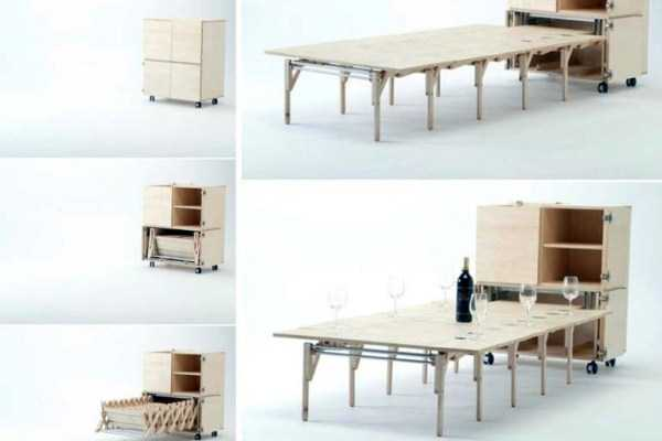 space-saving-furniture-17