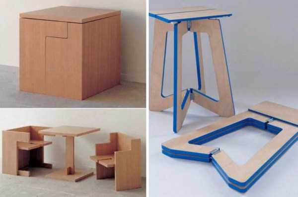 space-saving-furniture-18
