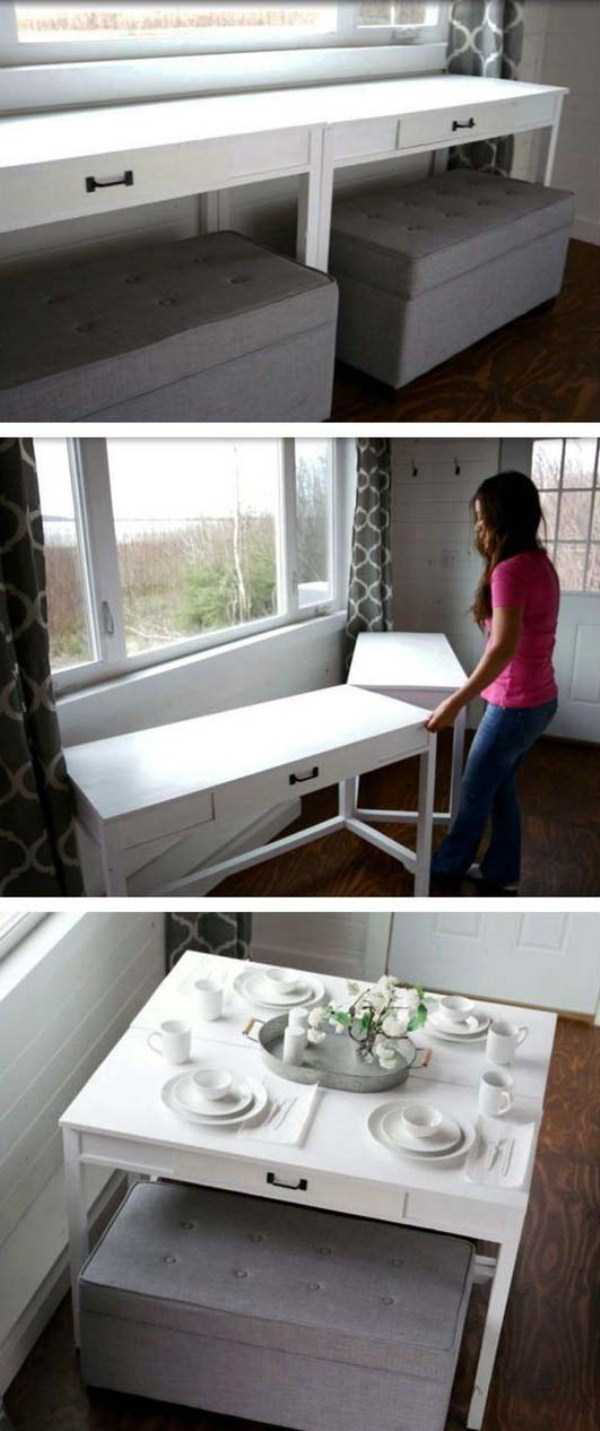 space-saving-furniture-22