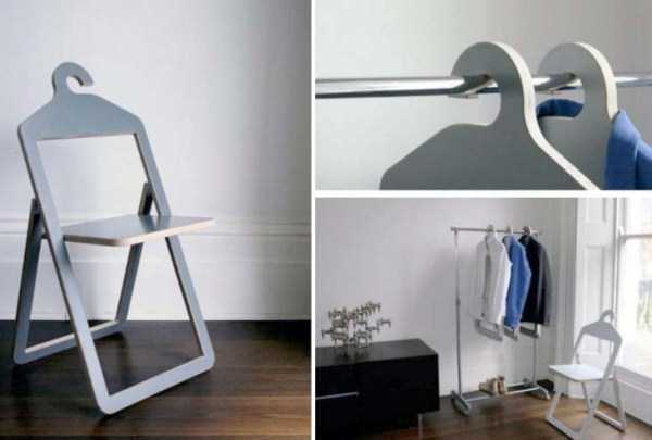 space-saving-furniture-23