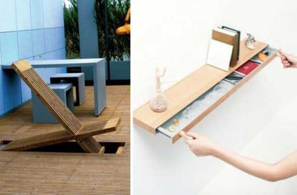 space-saving-furniture-24