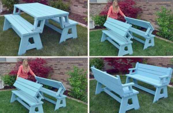 space-saving-furniture-25
