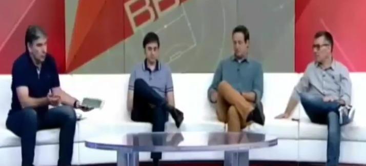 apresentador_gemendo