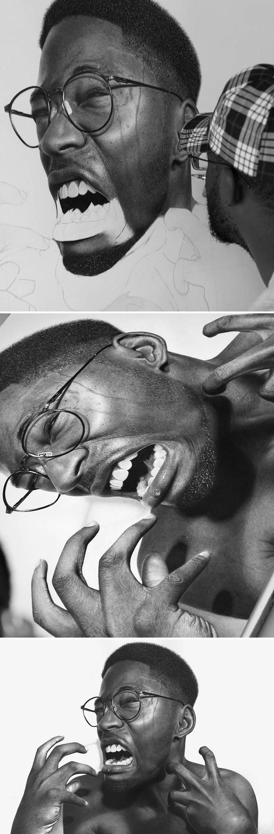 retrato-desenho-04