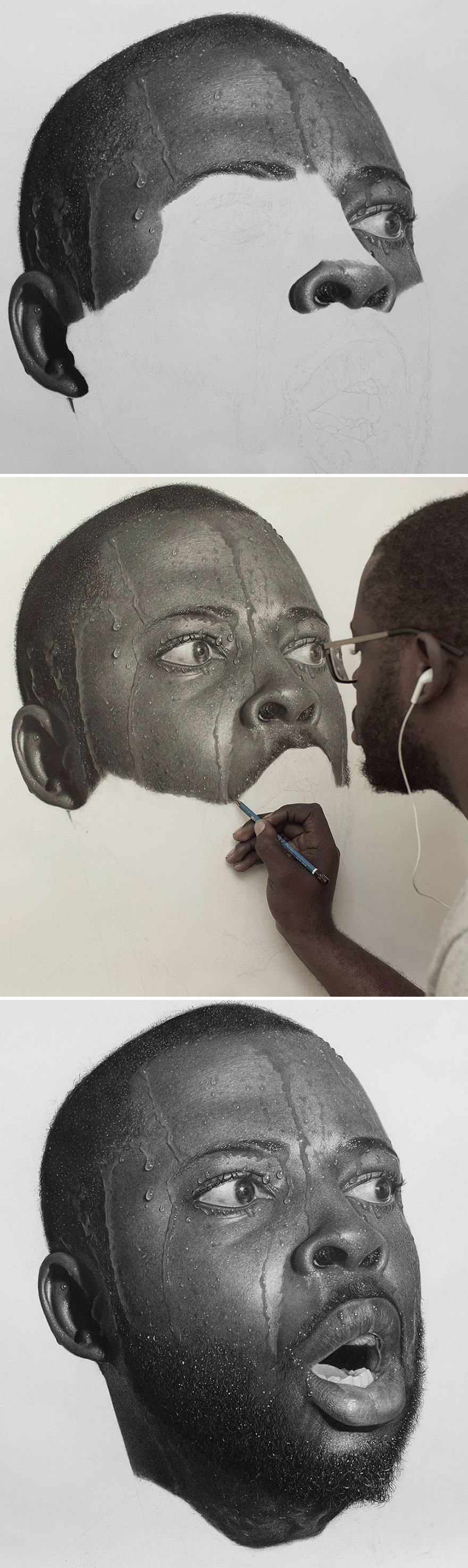 retrato-desenho-05
