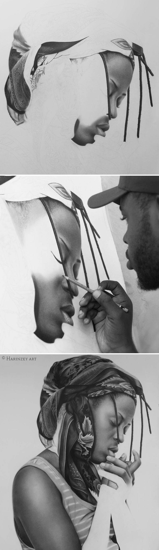 retrato-desenho-08