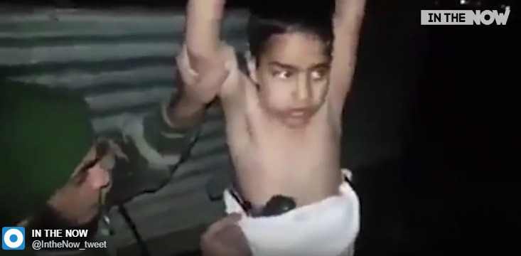 menino-bomba