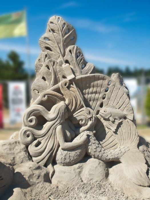 sand_sculpture_masterpieces_02