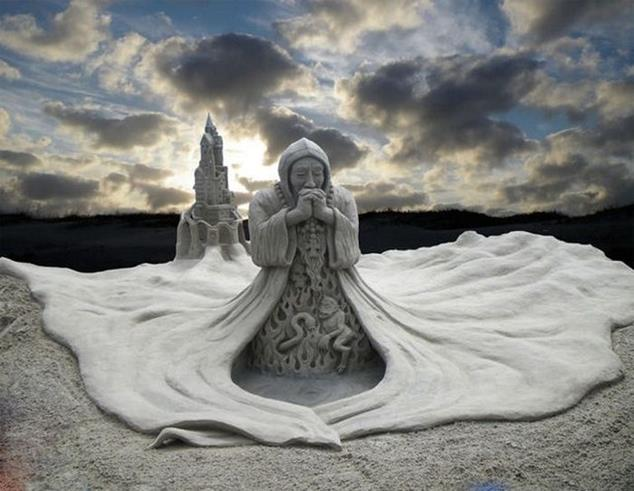 sand_sculpture_masterpieces_07