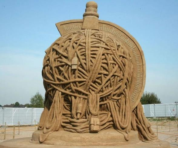 sand_sculpture_masterpieces_10