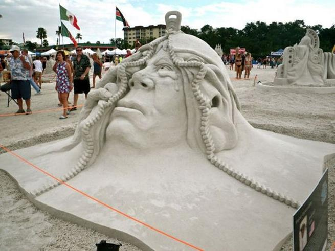 sand_sculpture_masterpieces_12