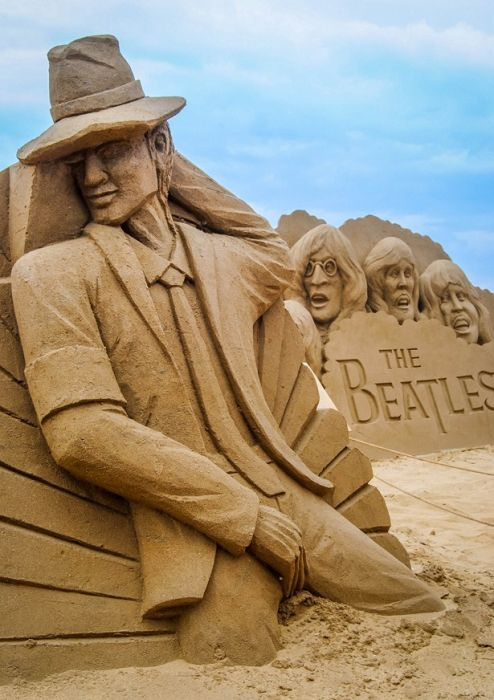 sand_sculpture_masterpieces_15