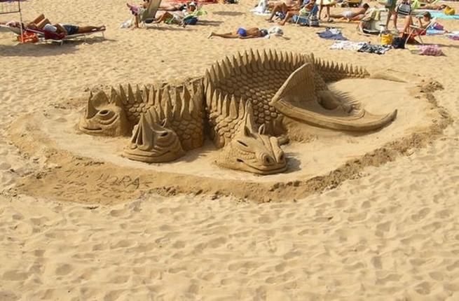 sand_sculpture_masterpieces_16