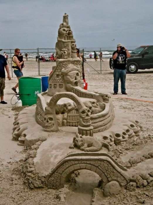 sand_sculpture_masterpieces_17