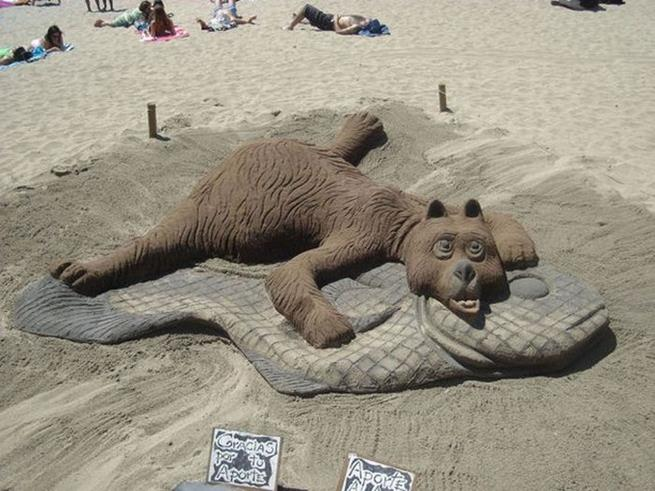 sand_sculpture_masterpieces_19