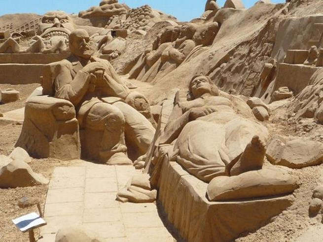 sand_sculpture_masterpieces_20