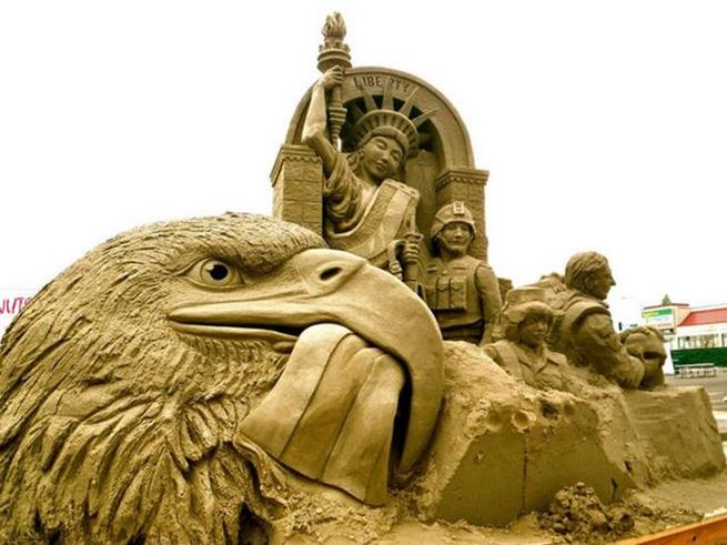 sand_sculpture_masterpieces_21
