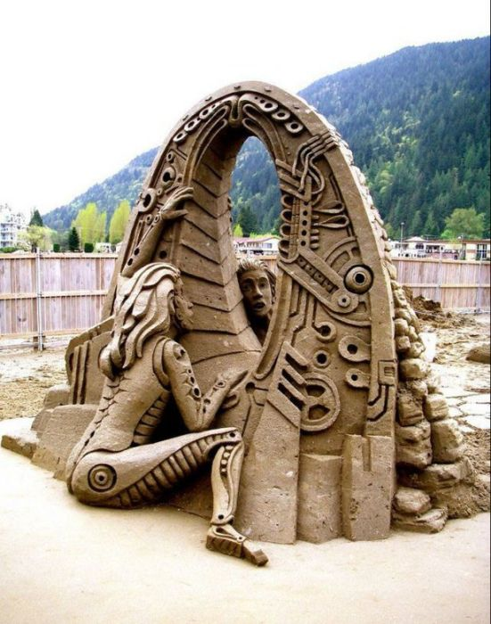 sand_sculpture_masterpieces_25