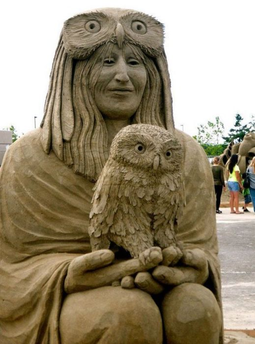 sand_sculpture_masterpieces_26