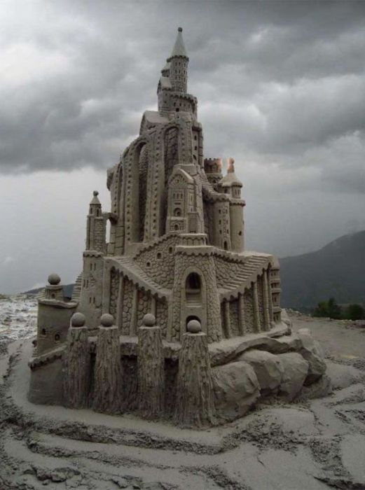 sand_sculpture_masterpieces_27