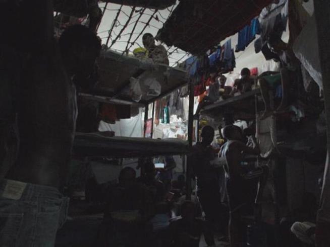 haitian_prison_04