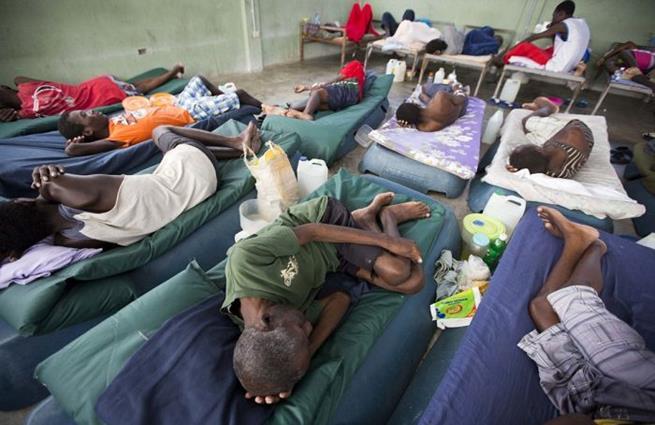 haitian_prison_09