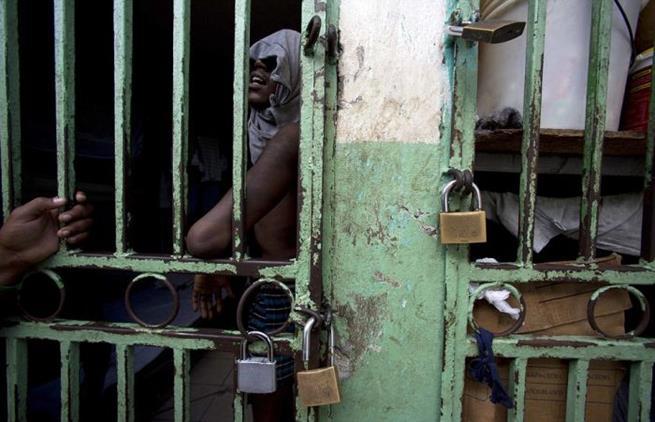 haitian_prison_11