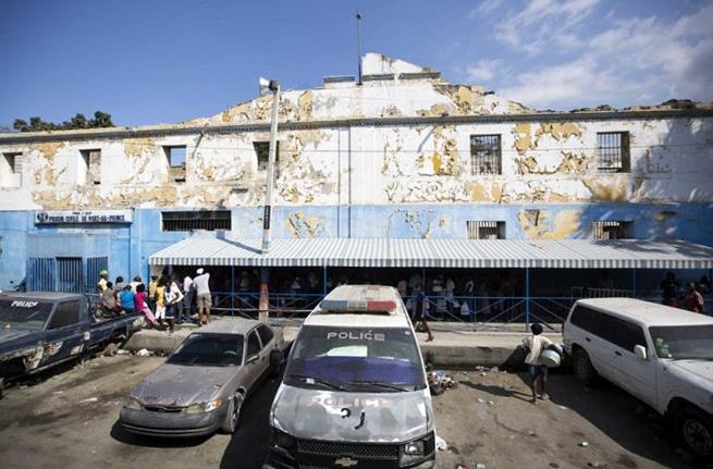 haitian_prison_13