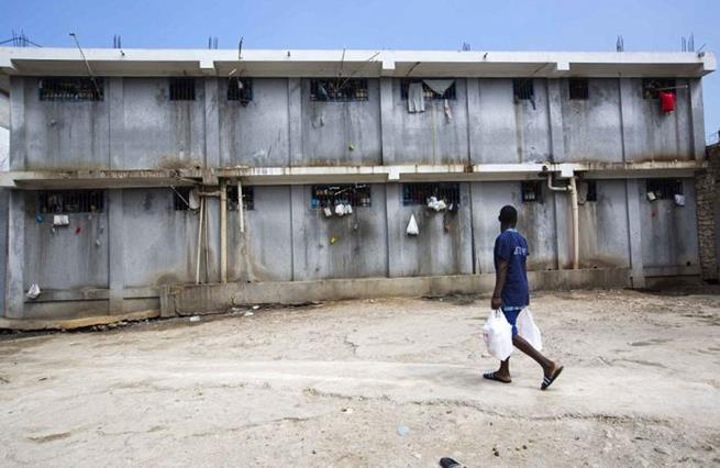 haitian_prison_14