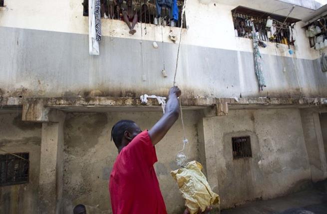 haitian_prison_15