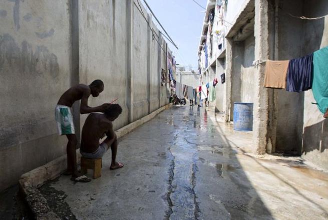 haitian_prison_16