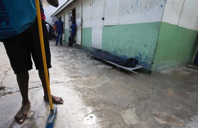 haitian_prison_17