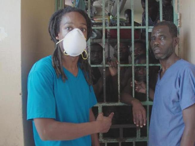 haitian_prison_22