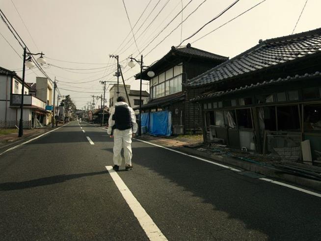 fukushima-01