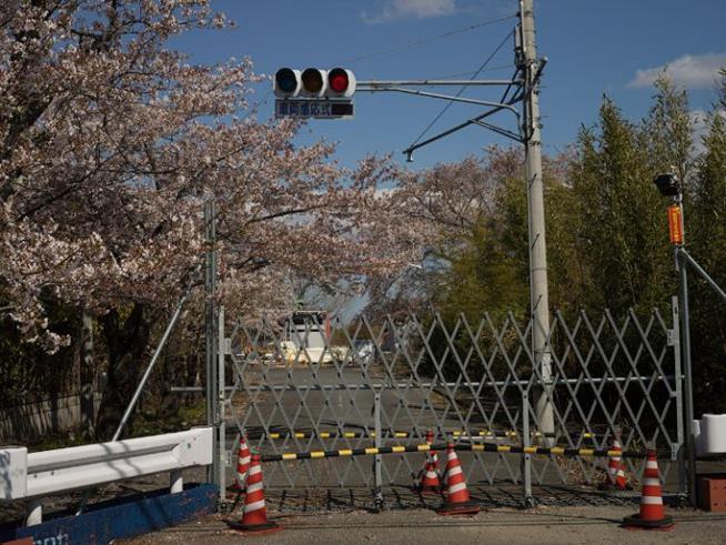 fukushima-02