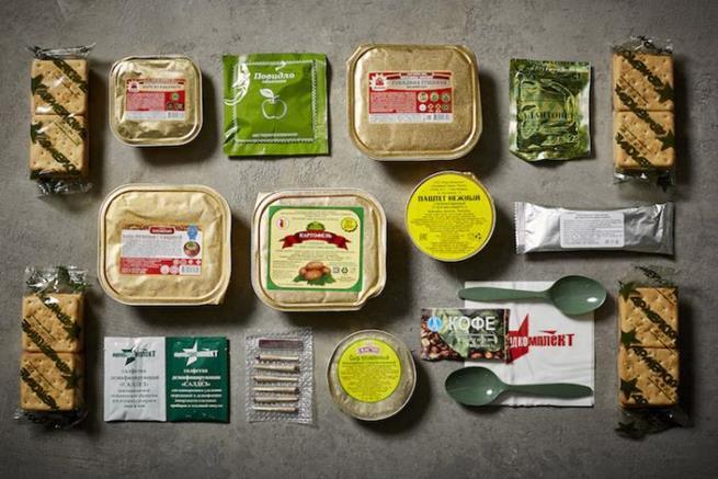 food_army_03