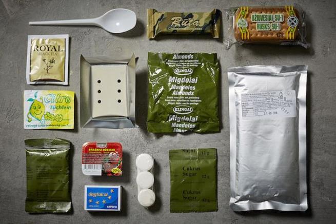 food_army_06