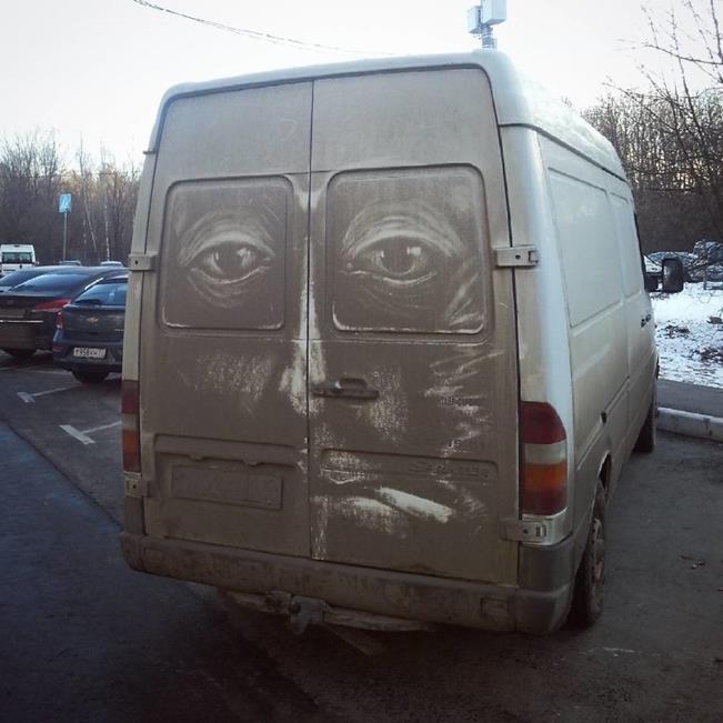 carro-sujo-07