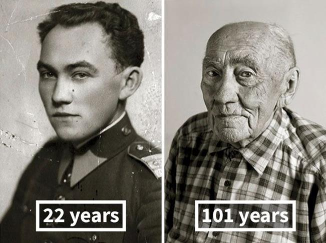 young_vs_old_portraits_08