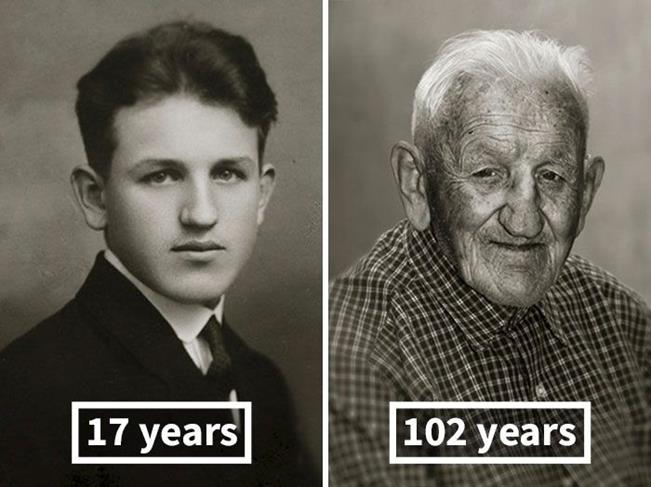 young_vs_old_portraits_09