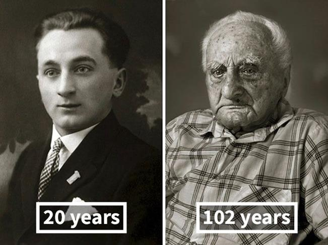 young_vs_old_portraits_10